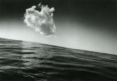 Shomei Tomatsu: Untitled (Hateruma-jima, Okinawa), from the series