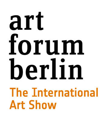 Exhibition art forum berlin 2010 - artist, news & exhibitions