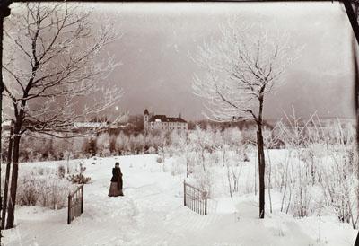Landscape - Image- Photography