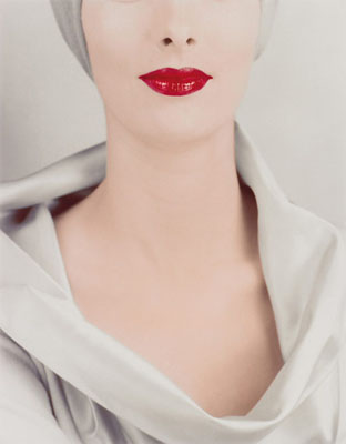 Erwin Blumenfeld. From: