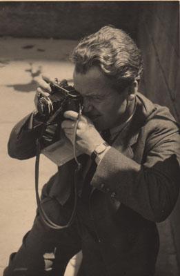 Das Archiv Tet Arnold von Borsig