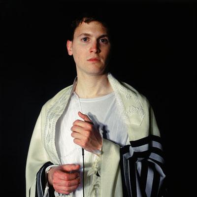 Orthodox Eros