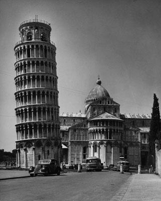 Italien 1952