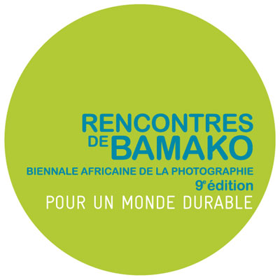 9th Bamako Encounters, Biennial of African Photography