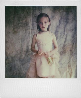 Die Polaroids