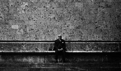 John Pepper, sans titre, 2010, tirage argentique, 40 x 50 cm, édition 7 ex.