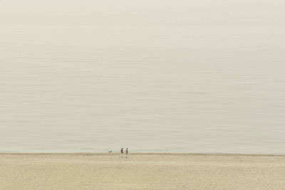 © Tomio Seike, courtesy of Hamiltons Gallery