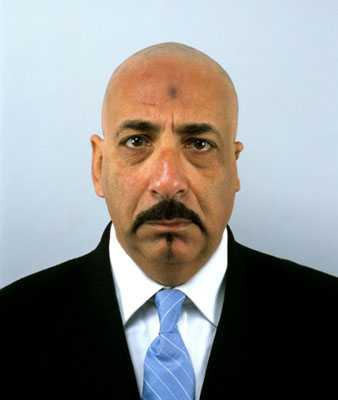 Nabil BoutrosEgyptian B© Nabil Boutros - www.nabil-boutros.com
