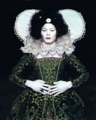 Chan-Hyo Bae