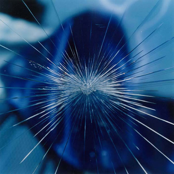 Rinko Kawauchi Untitled from the series Illuminance 2009
