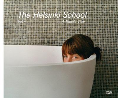 Book : The Helsinki School - Vol. 4