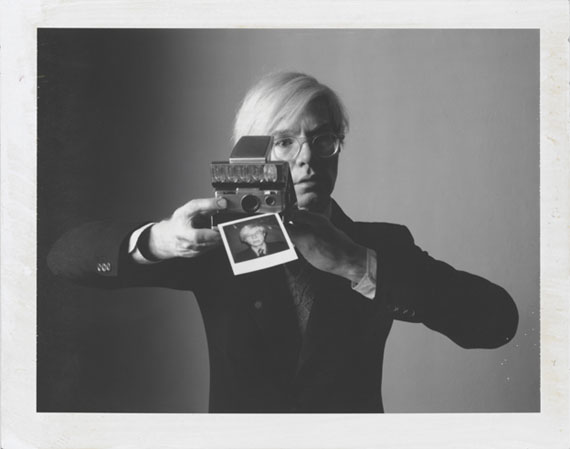 Oliviero Toscani
