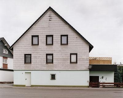 Petra Wittmar, Medebach 2009- 2011© Petra Wittmar