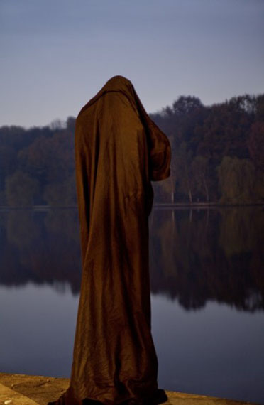 Tor Seidel: Sänger, Zögling deiner Lieder - 2012