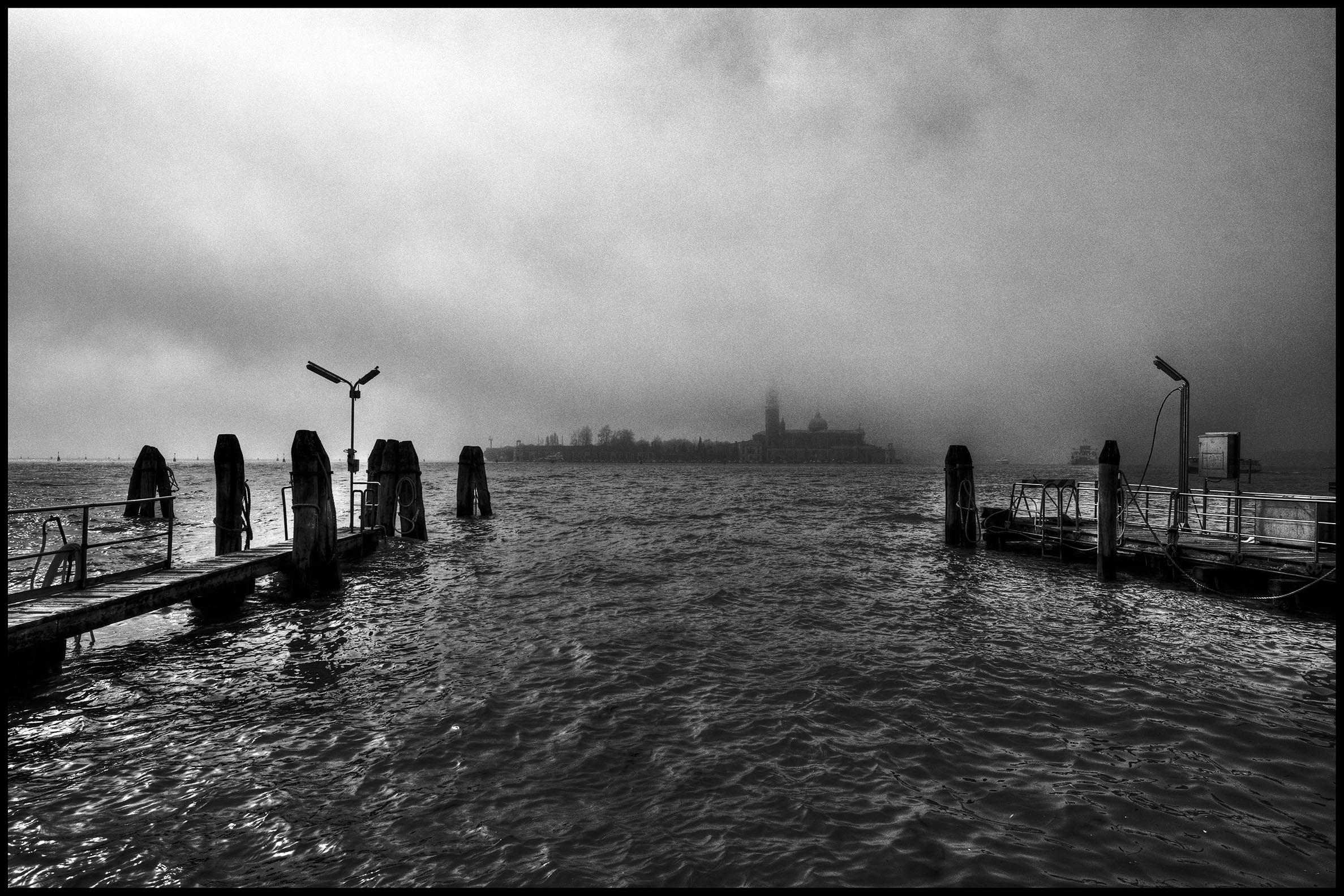 © Gerd Jütten | Venedig