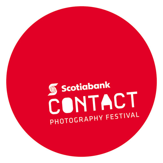 Scotiabank CONTACT Photography Festival 2012