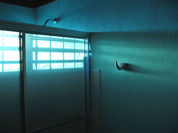 © Jessica Backhaus, courtesy stieglitz19