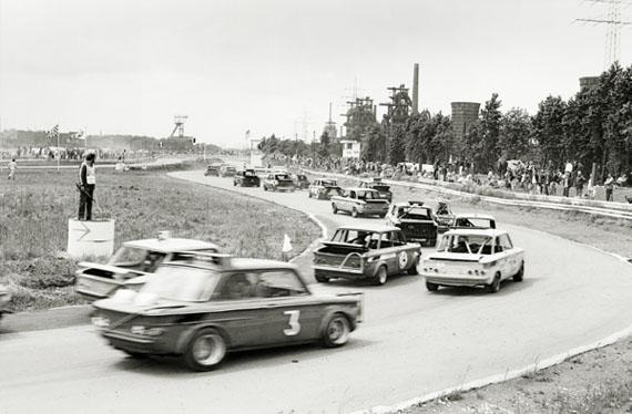 Motodrom Gelsenkirchen
