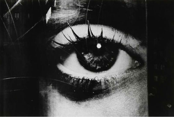 itDaido Moriyama, 2006, Huis Marseille collection