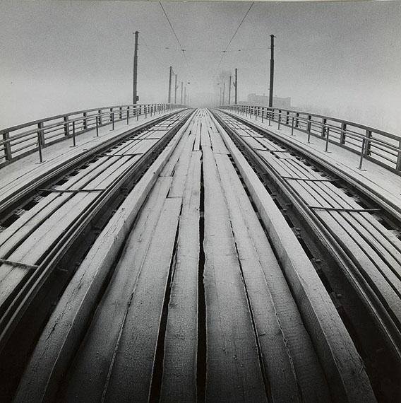 © VLADIMIR ANTOSCHENKOV, 1990
