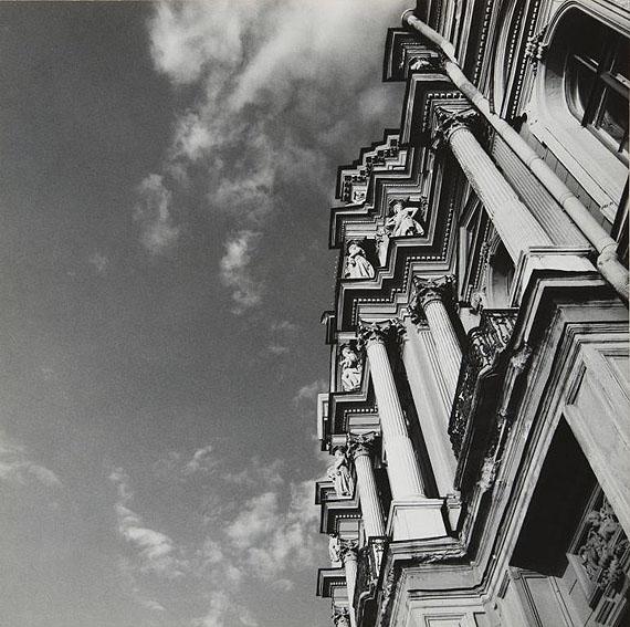 © VLADIMIR ANTOSCHENKOV, 1989