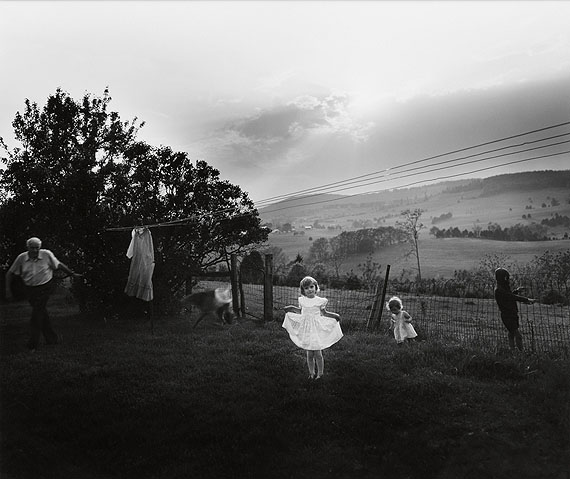 Lot 369:
