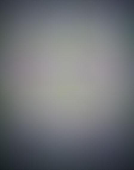 Nikolaus Schletterer: Space behind a covered lens B 2012-11-27