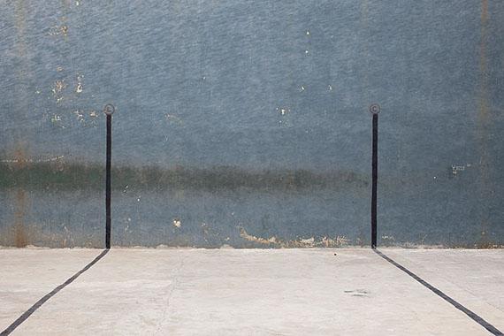 Simple Present #402 (Havana), 2010 © Bert Danckaert