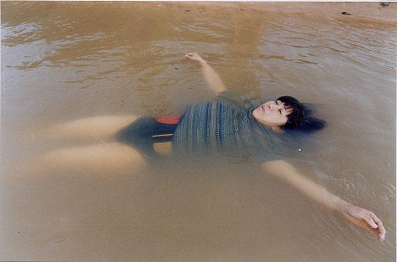 Yin XiuzhenEnjoy (4), 2002C-print, 60 x 90 cmEd. 12
