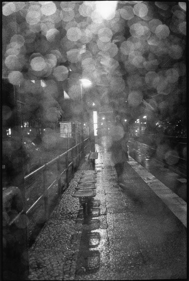 © Serge Clément