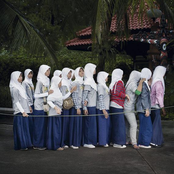 Dunia Fantasia, Indonesiaphoto: Anoek Steketee