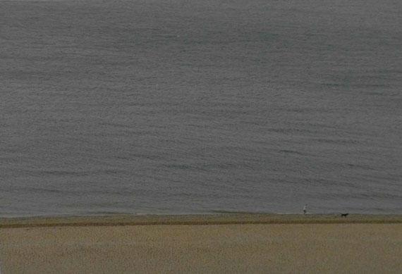 Tomio SeikeOverlook, 1-3433, Brighton, May 2012Copyright Tomio Seike, courtesy Hamiltons Gallery, London