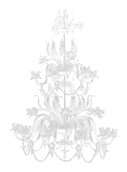 f&d cartier, veni etiam no. 1951 G, 2009, pigment inkjet print on archival paper 300mgs, 136 x 100 cm, Edition: 5