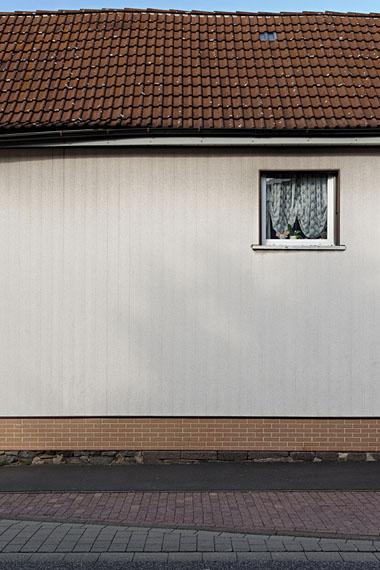 © Joachim Hildebrand