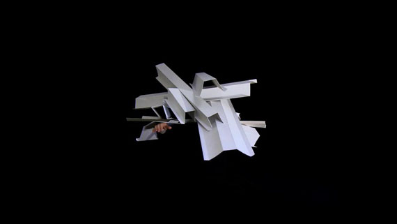 Gabriella Mangano & Silvana Mangano