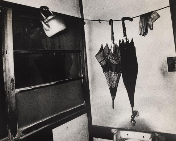 Apartment 2, 1978 © ISHIUCHI Miyako