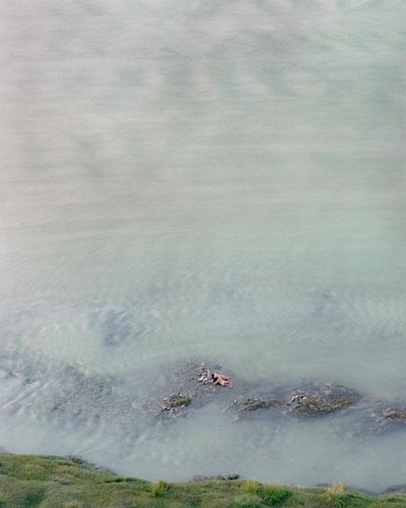"""RubenBrulat: """"Emportez-nous"""", 2012, Altaï, Mongolia, 152 x 190 cm, Inkjet print, 1/1 + 1AP"""
