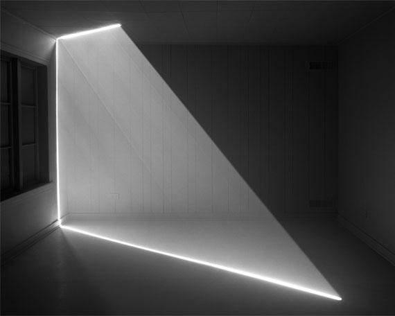 James NIZAM Shard of Light, 2011Archival Pigment Print on Fibre Paper121,9 x 152,4 cm (48 x 60 in.)Edition of 5, plus 2 AP's© James Nizam / Courtesy of Christophe Guye Galerie, Zurich/Switzerland