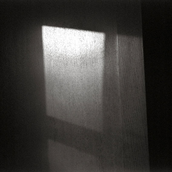 Ralph Gibson: Chinese Cabinet, 2013