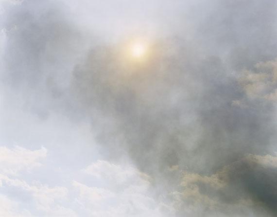 """RINKO KAWAUCHI Untitled, from the series """"Ametsuchi""""2012c-print, Dibond, framed, ed. 364 x 80 cm© Rinko Kawauchi, courtesy Galerie Priska Pasquer, Cologne"""