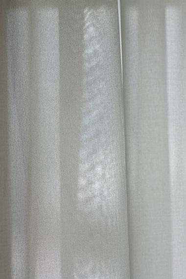Marc Volk: o.T. (Public Privacy), 2008, Pigmentdruck, 90 x 60 cm