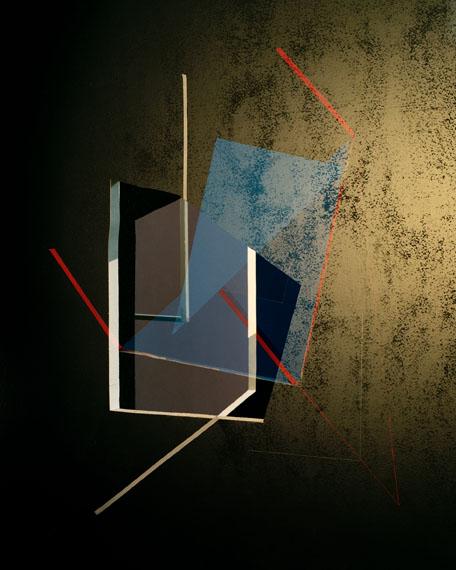 Tamara Lorenzo.T. 2013analoger C-Print, Doppelbelichtung auf 4x5' Negativ-Film, 24 x 30 cmAuflage: 18 + 2 APEUR 350,-