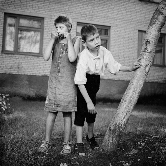 © Robert Knoth, Niederlande