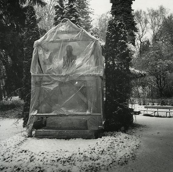 Vyacheslav Tarnovetsky, Untitled 74