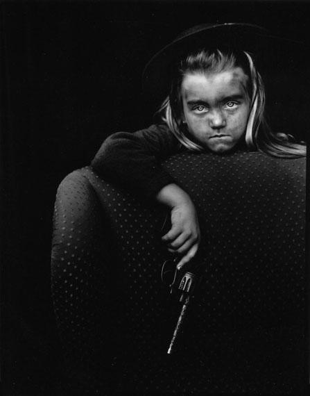 René Friede: Prisca, 1999