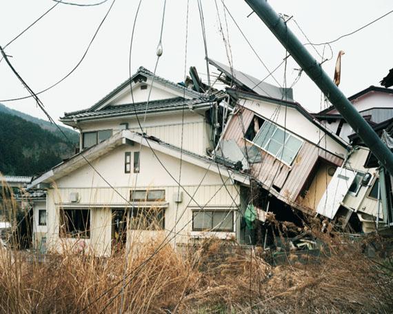 Hans-Christian Schink: Ogatsucho Mizuhama, Miyagi Prefecture