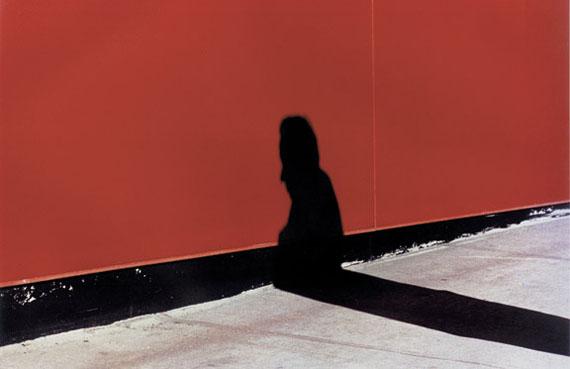 Ralph Gibson, Untitled, 1983