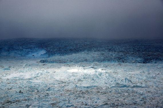 Stefan Hunstein: Ice (8), 2012© Stefan Hunstein