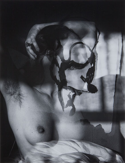 © Marlo BroekmansCourtesy Sammlung Michael Horbach Stiftung