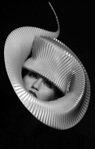 Sasha Gusov: Amy Willerton, London 2012